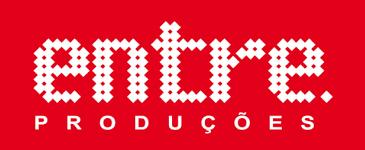 Entre Produ??es